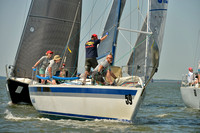 2017 Southern Bay Race Week A_0357