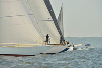 2017 NYYC Annual Regatta C_0021