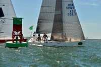 2017 NYYC Annual Regatta A_1789