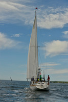 2017 NYYC Annual Regatta A_0517