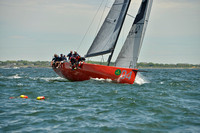 2017 NYYC Annual Regatta A_1773
