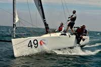 2017 Block Island Race Week C_1450