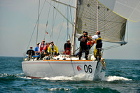 2017 Block Island Race Week C_0480