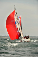 2017 Block Island Race Week A_0843