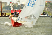 2017 NY Architects Regatta A_0390