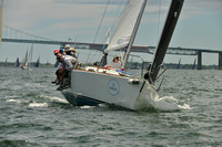 2016 NYYC Annual Regatta A_0344