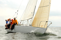2012 Cape Charles Cup A 1052
