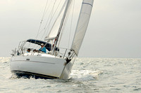 2012 Cape Charles Cup A 413