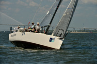 2017 Charleston Race Week B_0601