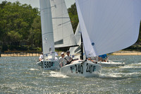 2017 Charleston Race Week A_1299