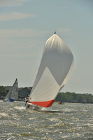 2017 Charleston Race Week D_2607