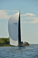 2017 NYYC Annual Regatta A_2625