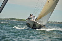 2017 NYYC Annual Regatta A_1206