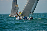 2017 Block Island Race Week A_0110