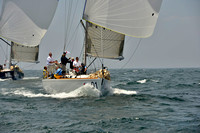 2017 Block Island Race Week D_0783