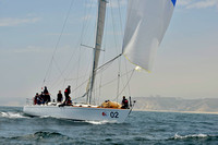 2017 Block Island Race Week D_0849