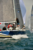 2017 Block Island Race Week A_0167
