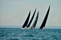 2017 Block Island Race Week C_0276