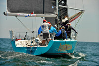 2017 Block Island Race Week C_0273