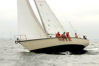 2012 Cape Charles Cup A 117