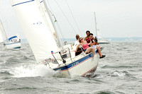 2012 Cape Charles Cup A 145