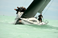 2016 Key West Race Week A_0243