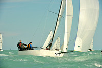2016 Key West Race Week A_1844