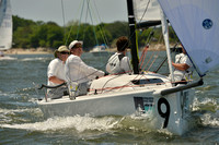 2017 Charleston Race Week A_1470