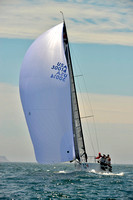 2017 Block Island Race Week C_0548