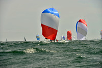 2017 Block Island Race Week A_0569