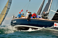 2017 Block Island Race Week A_0483