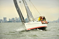 2017 Around Long Island Race_0922