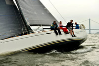 2017 Around Long Island Race B_0149