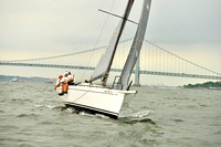 2017 Around Long Island Race_1877