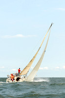 2012 Cape Charles Cup A 1851