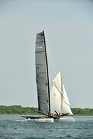 2015 NYYC Annual Regatta A 1106