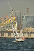 2015 NY Architects Regatta A 102