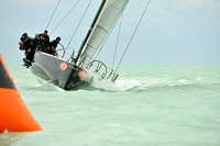 2016 Key West Race Week A_0213