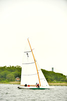 2016 NYYC Annual Regatta D_0480