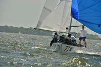 2017 Charleston Race Week D_1533