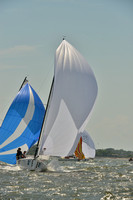 2017 Charleston Race Week D_2701