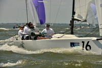 2017 Charleston Race Week D_1836
