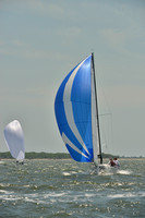 2017 Charleston Race Week D_1346