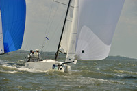2017 Charleston Race Week D_1857