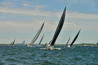 2017 NYYC Annual Regatta A_1640