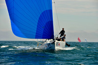2017 Block Island Race Week C_1566