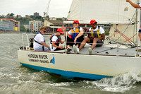 2017 NY Architects Regatta A_0413