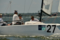 2017 Charleston Race Week A_1518