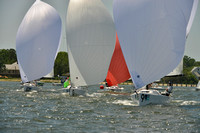 2017 Charleston Race Week A_1466