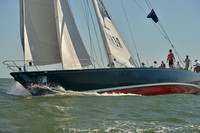 2017 Charleston Race Week A_0639